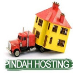 pindah-hosting
