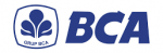 bca-150x49